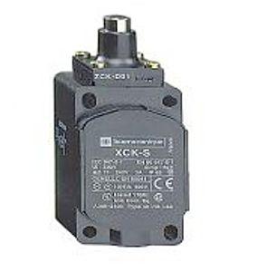Sensor Limitwicth