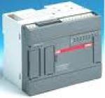 PLC AC31 Central Unit Series 40..50