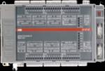 PLC AC31 Series 90