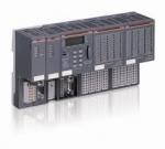 PLC AC500