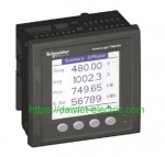 Đồng hồ đo năng lượng PM5350
