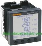 Đồng hồ đo năng lượng PM800