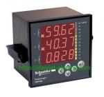Đồng hồ đo năng lượng PM1000